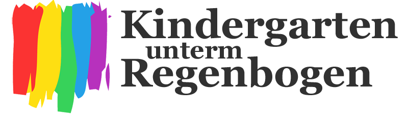 Kindergarten-Regenbogen.de